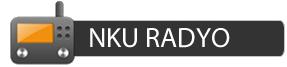 Nku-radyo